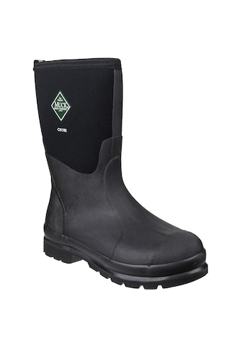 Muck Boots Gummistiefel »Unisex Chore Classic .« kaufen