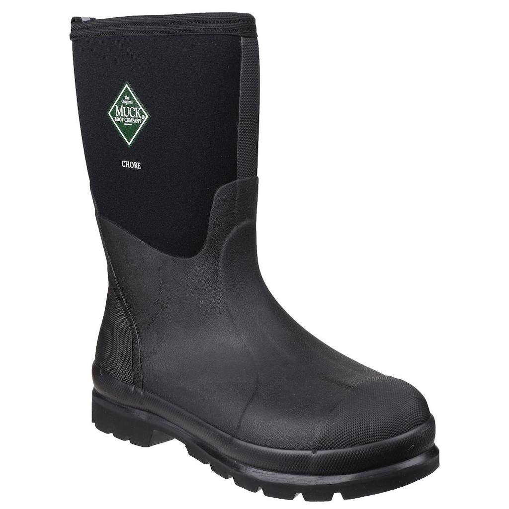 Muck Boots Gummistiefel »Unisex Chore Classic .«