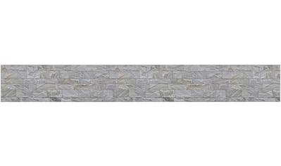 MYSPOTTI Küchenrückwand »mySPOTTIfixy Timo«, selbstklebende und flexible Küchenrückwand - Folie kaufen