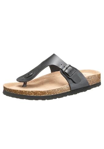 CRUZ Sandale »Barns« kaufen