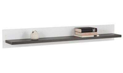 Home affaire Wandpaneel »Siena«, Breite 150 cm kaufen