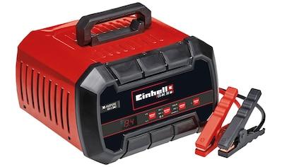 EINHELL Batterieladegerät »CE - BC 30 M«, 3 - 30 A, 12 - 24 V kaufen