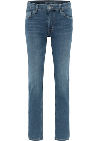 MUSTANG 5-Pocket-Jeans »Rebecca« kaufen