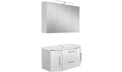 OPTIFIT Waschtisch - Set »Ava« (Set, 2 - tlg) kaufen