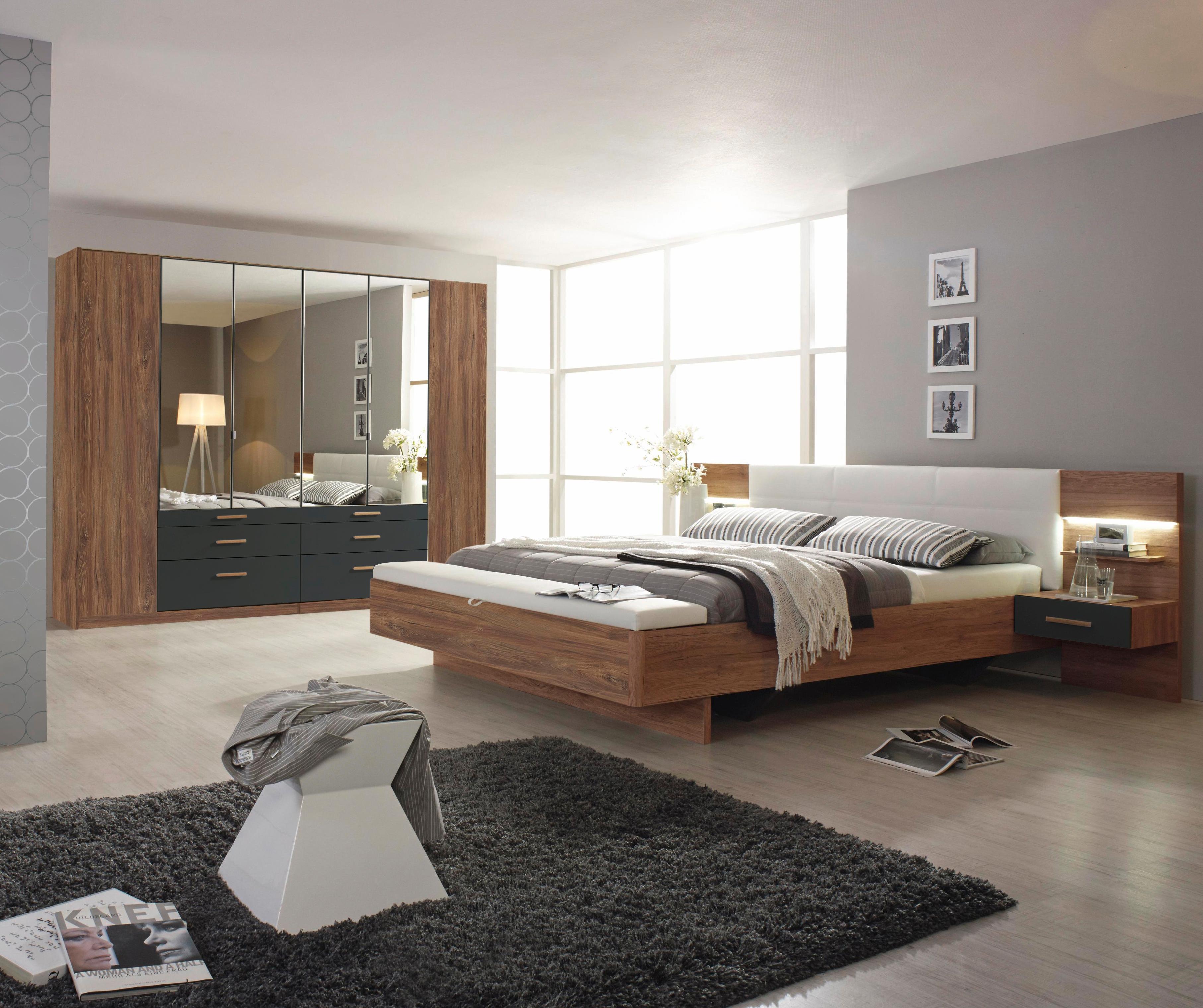 rauch pack s kleiderschrank billiger bei. Black Bedroom Furniture Sets. Home Design Ideas