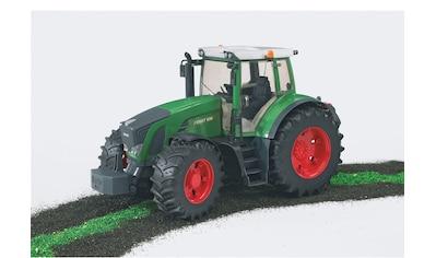 """Bruder® Spielzeug - Traktor """"Fendt 936 Vario"""" kaufen"""