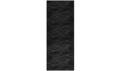 MySpotti Spritzschutz »fresh F1 Slate«, 100 x 255 cm kaufen