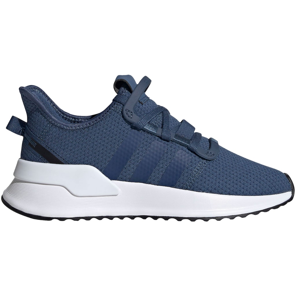 adidas Originals Sneaker »U_PATH RUN«