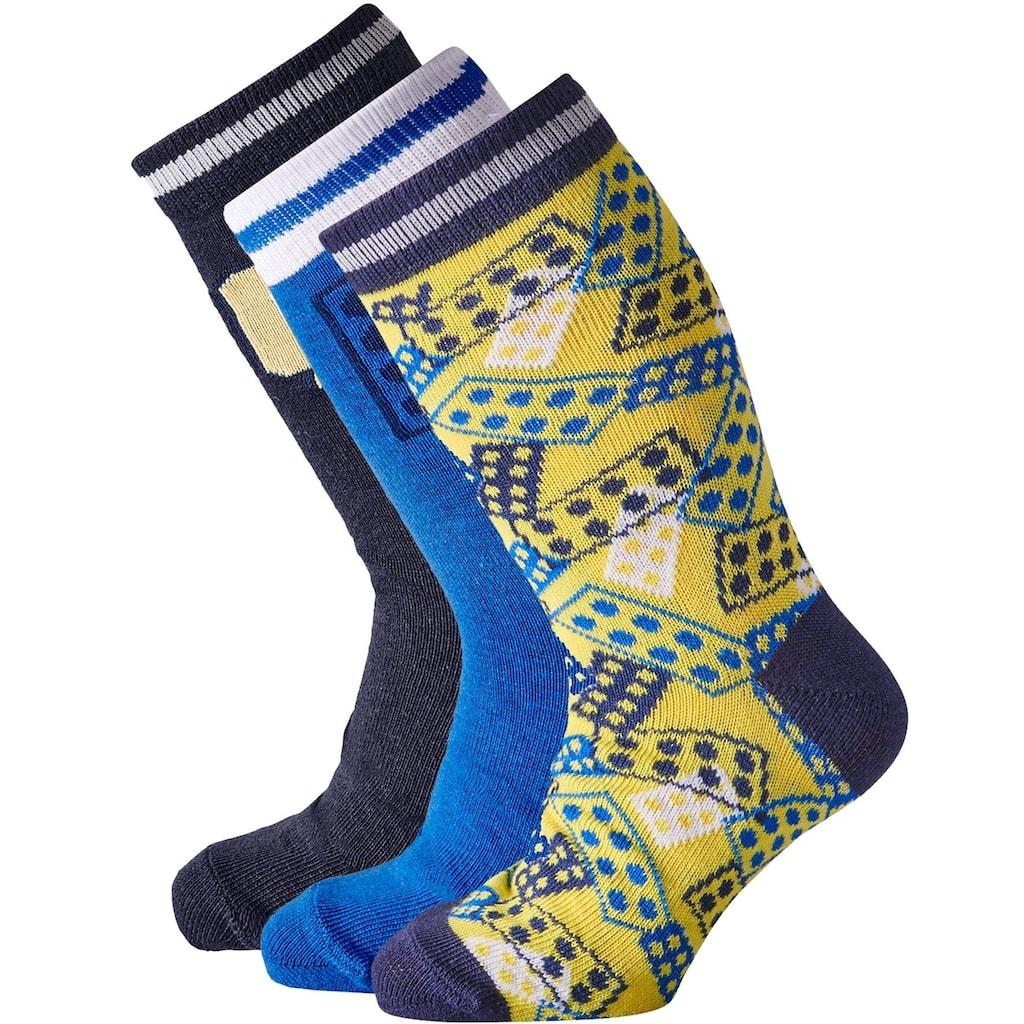 LEGO® Wear Socken CM-50245