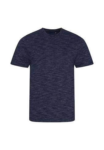 AWDIS T-Shirt »Herren Cosmic Blend« kaufen