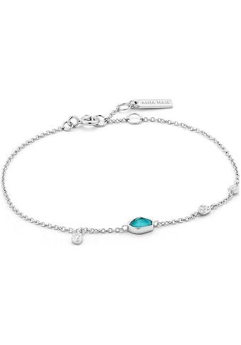 Ania Haie Armband »88048091« kaufen