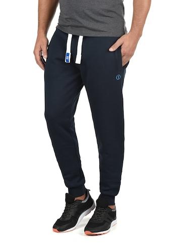 Solid Jogginghose »BennPant« kaufen