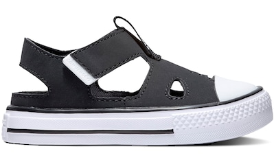 Converse Sandale »CHUCK TAYLOR ALL STAR SUPERPLAY SAN« kaufen