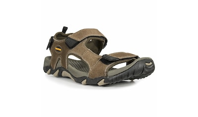 Trespass Sandale »Herren Belay Wandern« kaufen