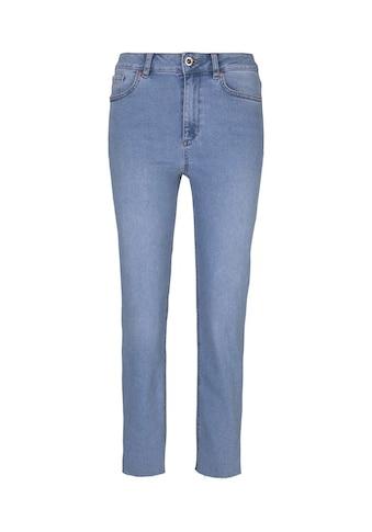 TOM TAILOR mine to five Straight-Jeans »Alexa Straight Jeans« kaufen