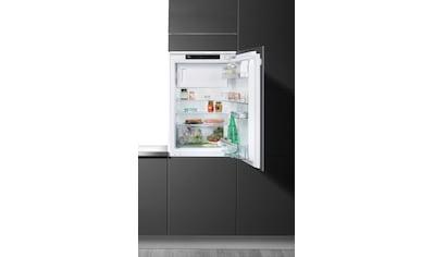 AEG Einbaukühlschrank kaufen