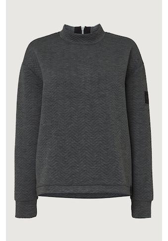 O'Neill Sweatshirt »Aralia quilted« kaufen