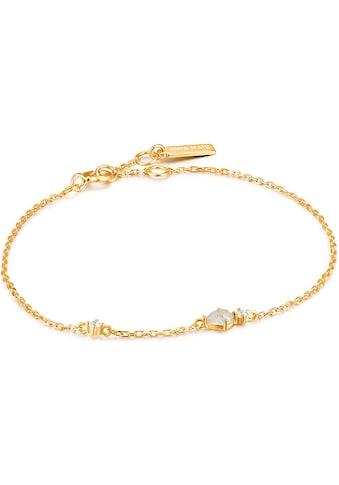 Ania Haie Armband »88084292« kaufen