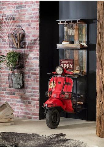 SIT Barschrank »This&That«, für Vespa Liebhaber kaufen