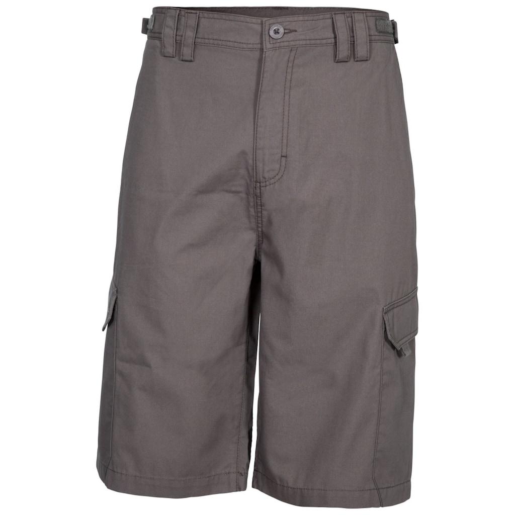 Trespass Shorts »Herren Freizeit- Regulate«