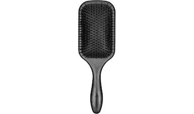 DENMAN Paddelbürste »D90L Tangel Tamer Ultra«, speziell für kräftiges Haar, Perücken... kaufen