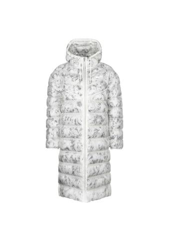 Nike Sportswear Winterjacke »Marble Ecodown« kaufen