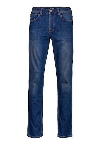 Daniel Hechter Jeans St. Germain kaufen