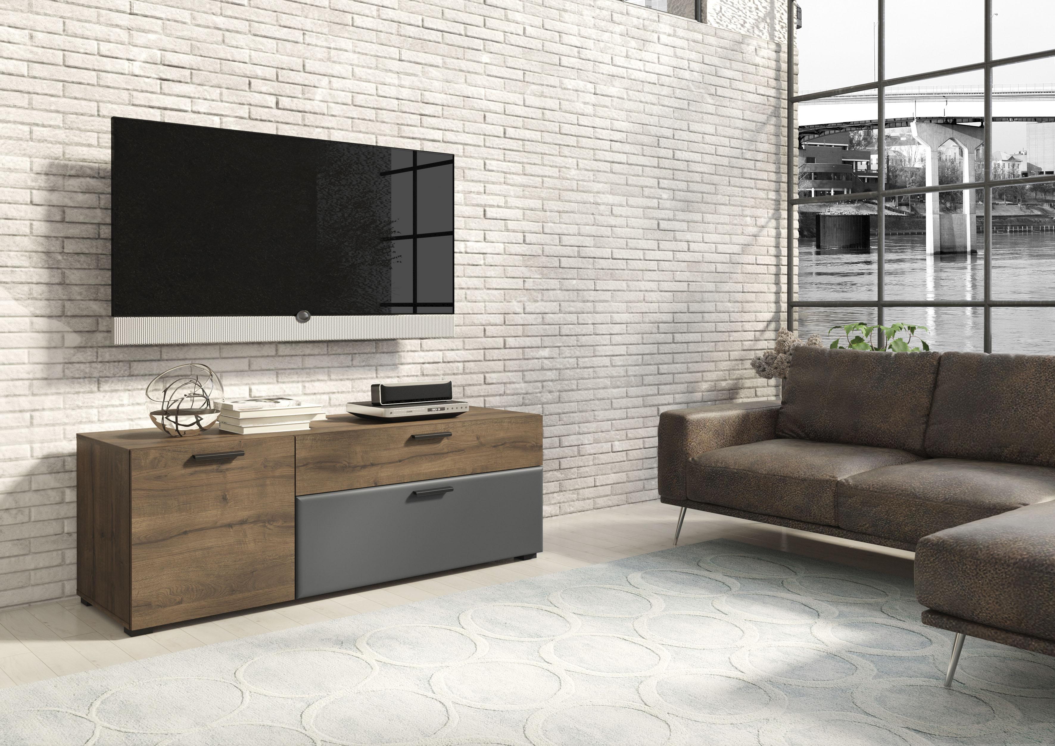 TV-Schrank Bellini