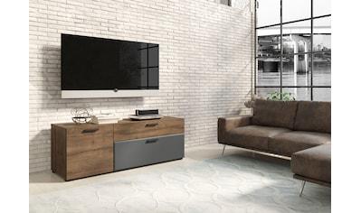 INOSIGN TV-Schrank »Bellini«, Breite 150 cm kaufen