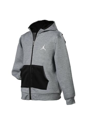 Jordan Kapuzensweatjacke »Jumpman Play - In« kaufen