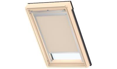 VELUX Verdunkelungsrollo »DBL M04 4230«, geeignet für Fenstergröße M04 kaufen