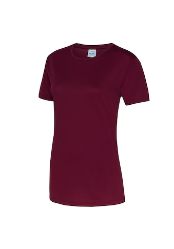 AWDIS T-Shirt »Just Cool Damen« kaufen