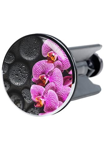 Sanilo Waschbeckenstöpsel »Madeira«, Ø 4 cm kaufen