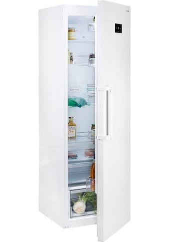 Sharp Kühlschrank kaufen