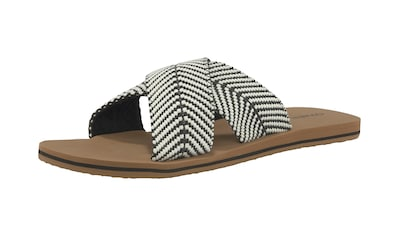O'Neill Sandale »DITSY SLIDE« kaufen