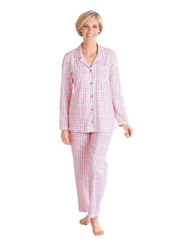 Pyjama, Rosalie kaufen