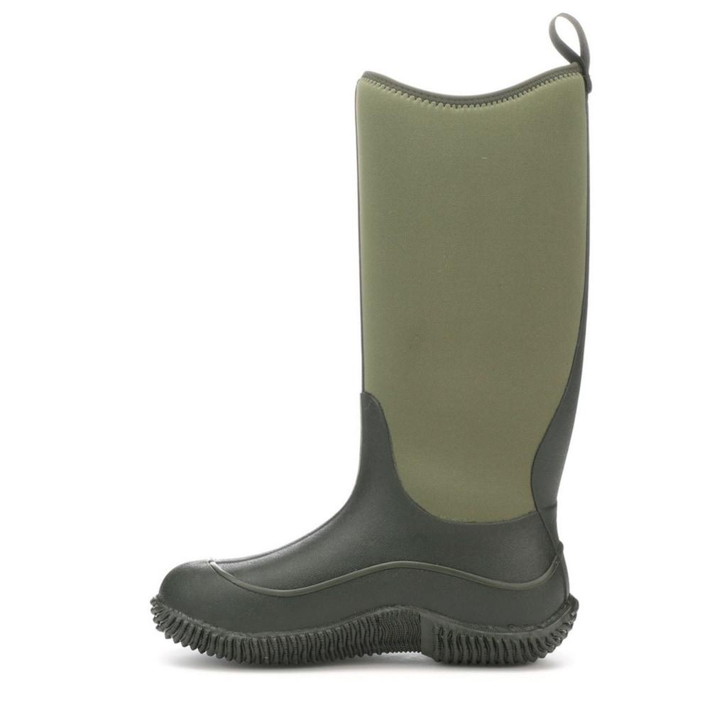 Muck Boots Gummistiefel »Damen Hale«