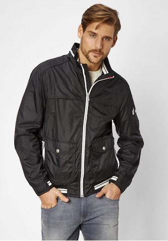 S4 Jackets moderne sportliche Jacke »Tyson« kaufen