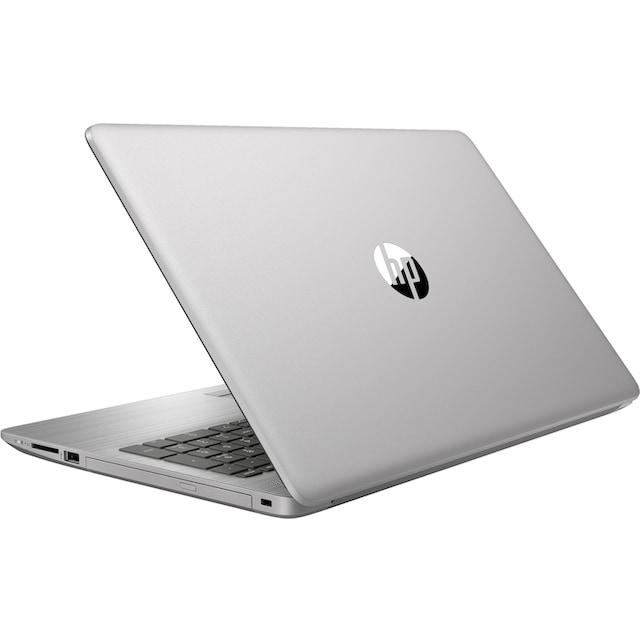 HP 250 G7 Notebook (39,6 cm / 15,6 Zoll, Intel,Pentium, 1000 GB HDD, 128 GB SSD)