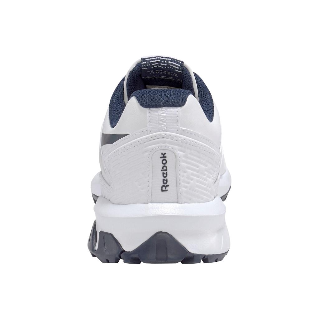 Reebok Walkingschuh »RIDGERIDER 5.0 LTHR M«