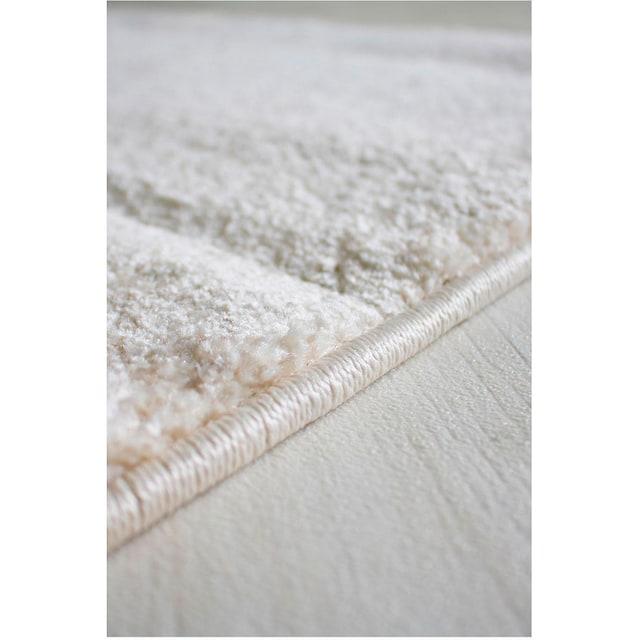 Teppich, »Trend 7425«, Sehrazat, rechteckig, Höhe 13 mm, maschinell gewebt
