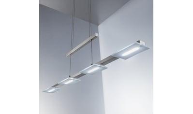 B.K.Licht,LED Pendelleuchte»Gemma«, kaufen