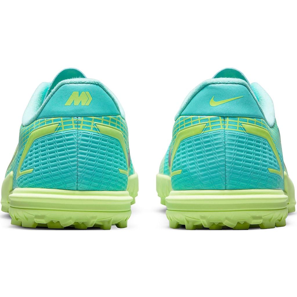 Nike Fußballschuh »JR MERCURIAL VAPOR 14 ACADEMY TF«