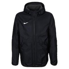 on sale e2c88 6af45 Nike Trainingsjacke »Team Fall« kaufen
