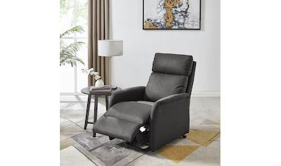 DELAVITA Relaxsessel »Berit« kaufen
