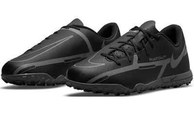 Nike Fußballschuh »JR. PHANTOM GT2 CLUB TF TURF« kaufen