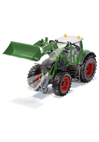 "Siku RC - Traktor ""SIKU Control, Fendt 933 Vario mit Frontlader"" kaufen"