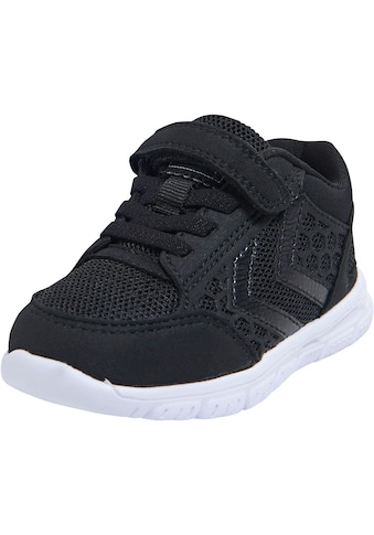 hummel Sneaker »CROSSLITE SNEAKER INFANT« kaufen