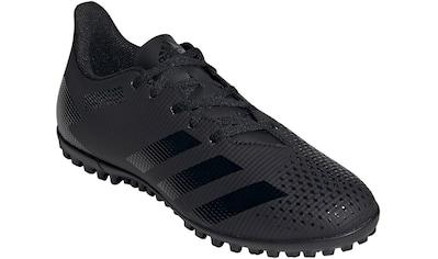 "adidas Performance Fußballschuh »Predator 20.4 TF ""Shadow Beast""« kaufen"