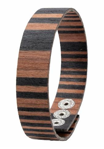 LAiMER Armband »Armband S1113« kaufen
